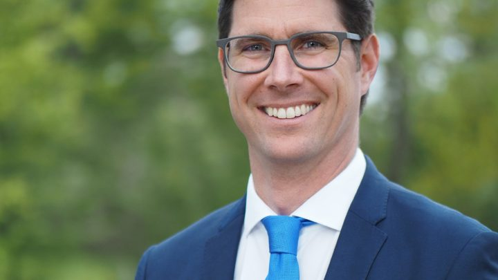 Lars Guggisberg